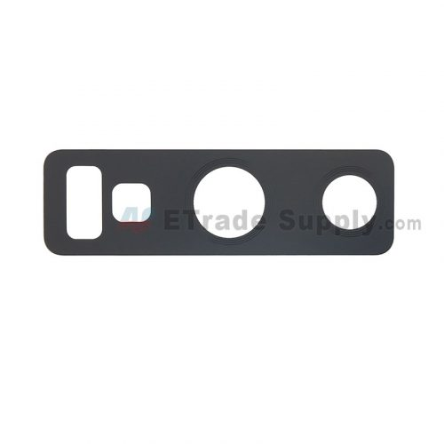 Original Samsung Galaxy Note 9 Series Rear Facing Camera Lens