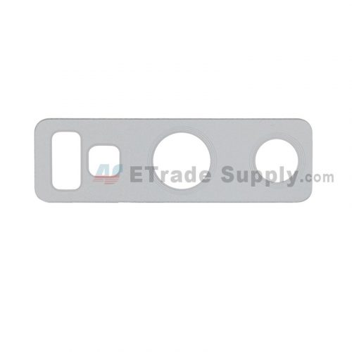 Samsung Galaxy Note 9 Series Rear Facing Camera Lens