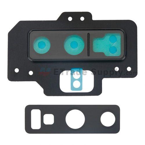 Galaxy Note 9 Series Rear Facing Camera Lens