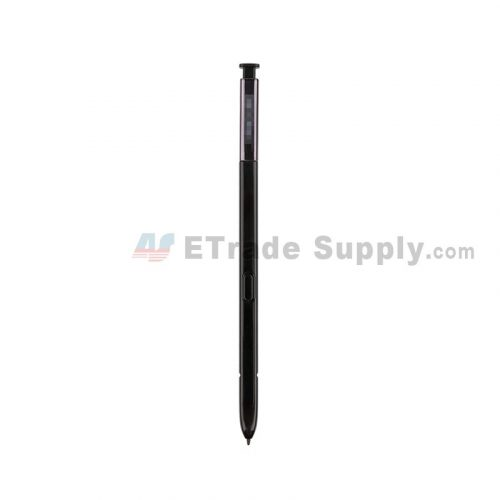 Samsung Galaxy Note 9 Series Stylus