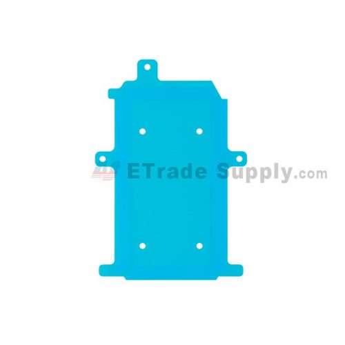 Samsung Galaxy S9 Plus Battery Sticker