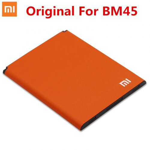 Xiaomi Redmi Note 2 Battery