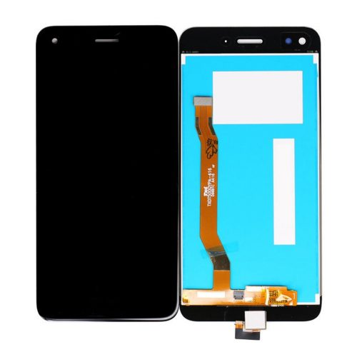 Huawei P9 Lite mini, Y6 Pro 2017, Nova Lite 2017 LCD Display