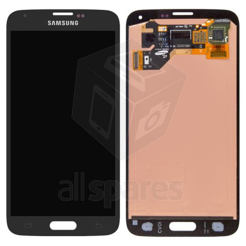 Samsung G900 Galaxy S5 LCD Screen