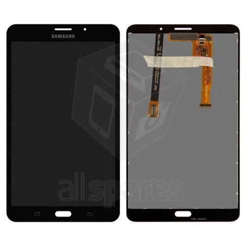 Samsung T285 Galaxy Tab A 7.0 LCD