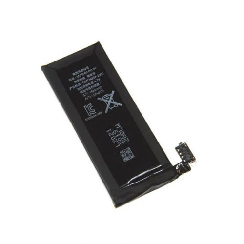Apple iPhone 4s Battery