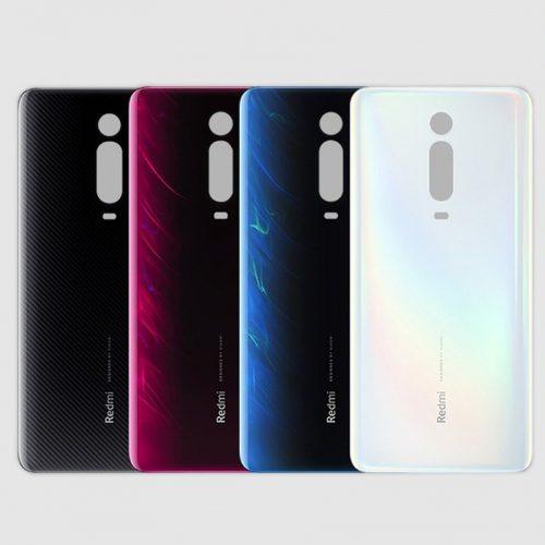 Xiaomi Mi 9T, Redmi K20, Redmi K20, Pro Battery Cover