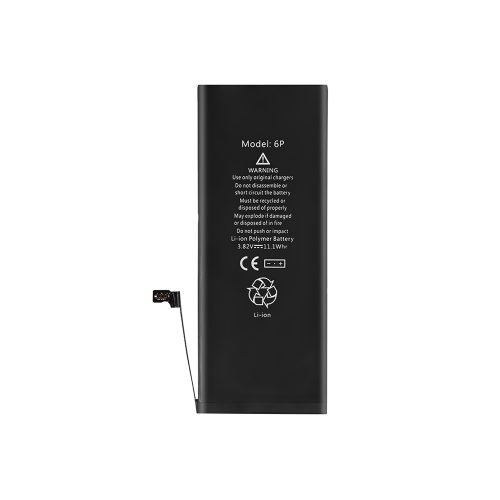Apple iPhone 6 Plus Battery