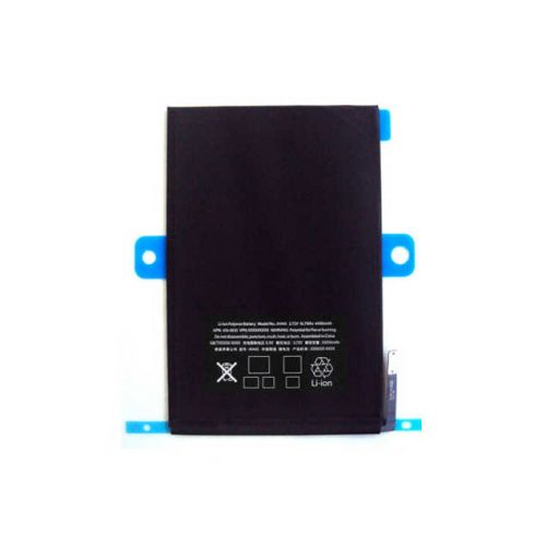 Apple iPad mini Battery