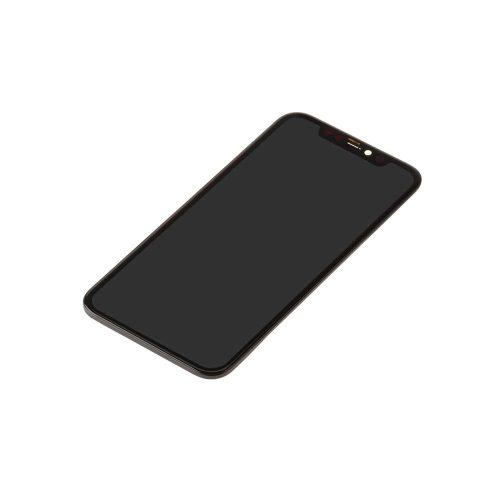iPhone 11 Pro OLED Display