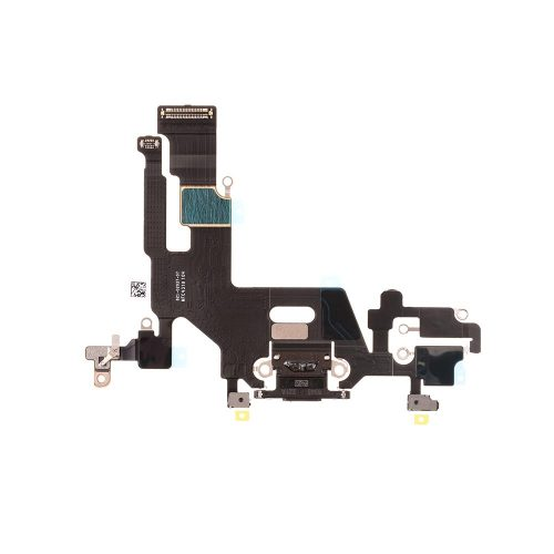 iPhone 11 Charging Port Flex Cable