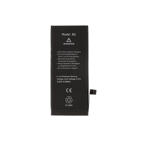 Apple iPhone 8 Battery