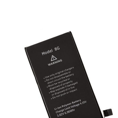 iphone-8-battery