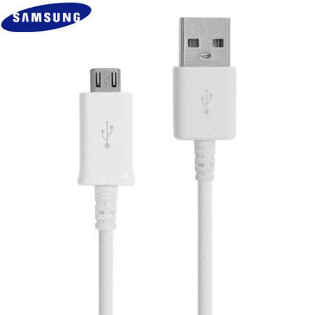 Samsung original cable