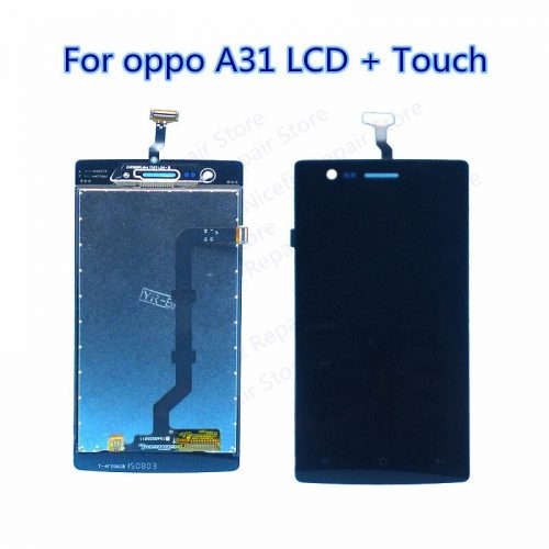 Oppo A31 LCD Screen