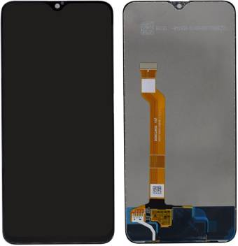 Oppo A5s LCD Screen