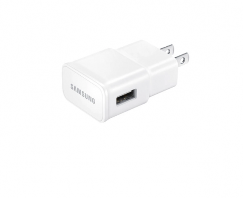 Samsung Fast Phone Charger