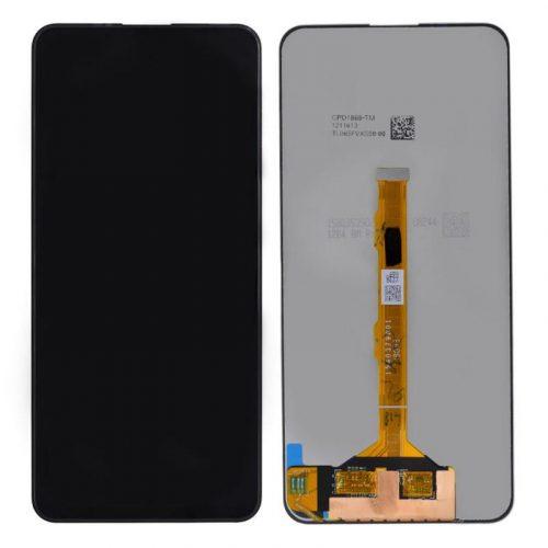 vivo V17 Pro LCD Display