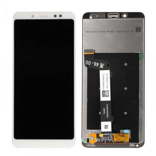 Xiaomi Mi 5 LCD Screen