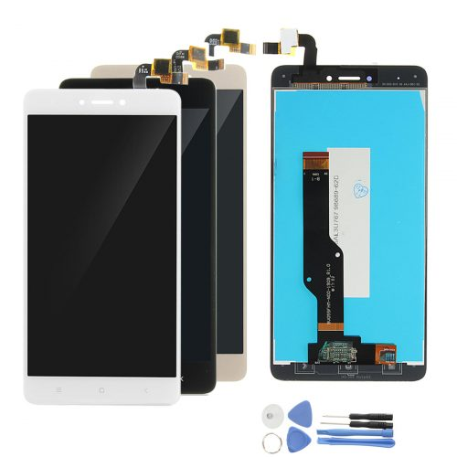 Xiaomi Mi Note LCD Screen