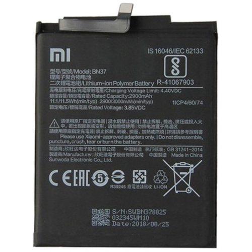 bateria-xiaomi-redmi-6a---bn37_15_l