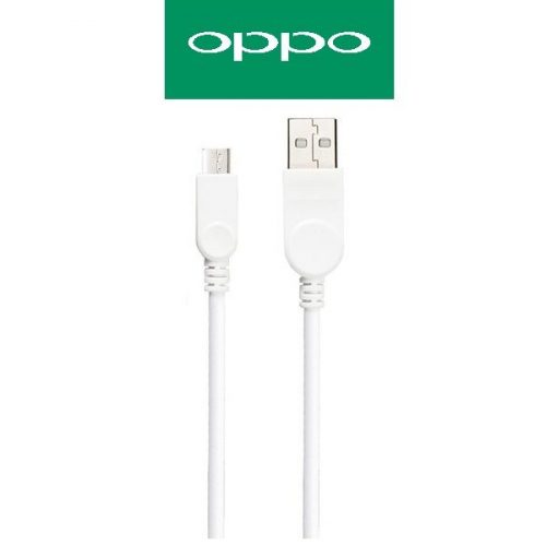 oppo original data cable
