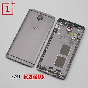 oneplus 3 battery door cover