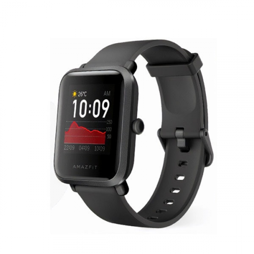 Original Amazfit Bip S Smart Watch