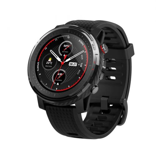 Amazfit Stratos 3 Smart GPS