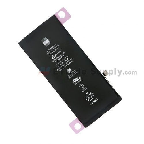 Apple iPhone XR Battery