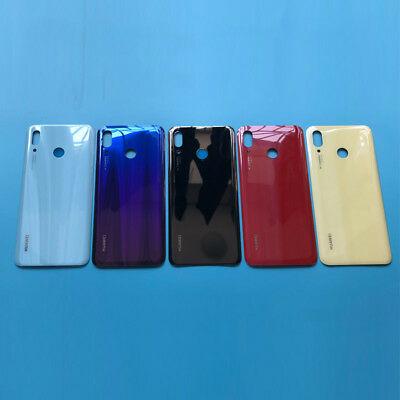 Huawei Nova 3 battery door cover