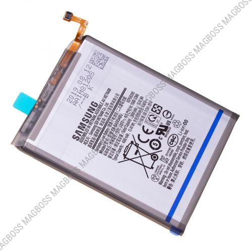 Samsung Galaxy A30s Battery