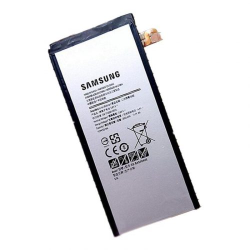 Samsung Galaxy A8 (2016) battery