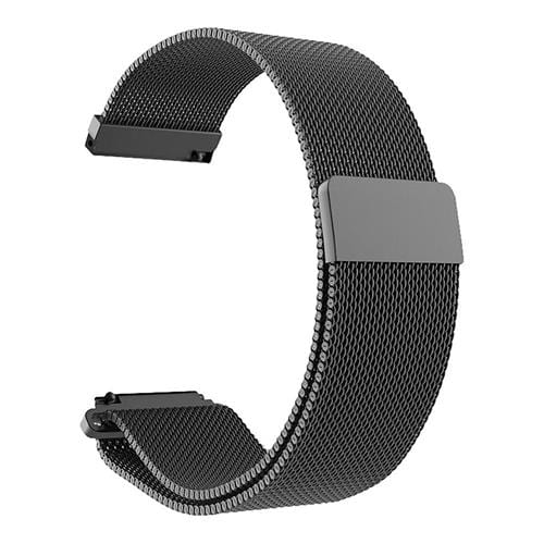 Strap for Amazfit BIP Smartwatch