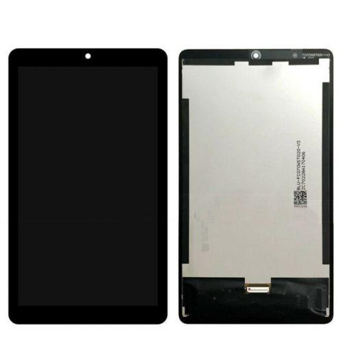 Huawei Mediapad T3 10.0 LCD Display