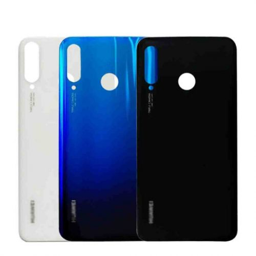 Huawei P30 lite battery door cover