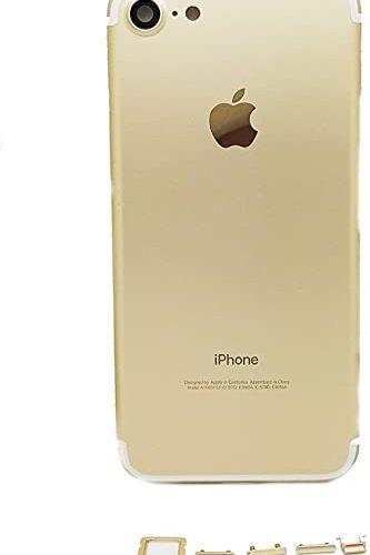 iPhone 7 back housing