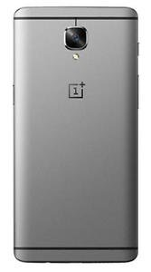 oneplus 3 battery door cover
