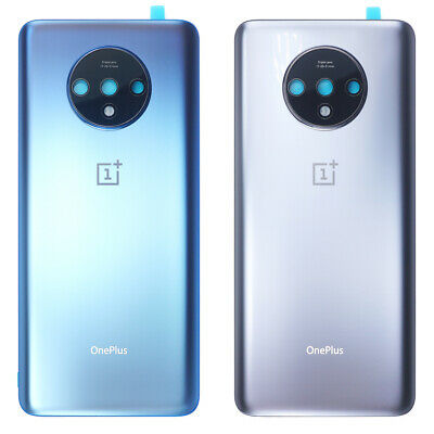 oneplus 7T battery door cover