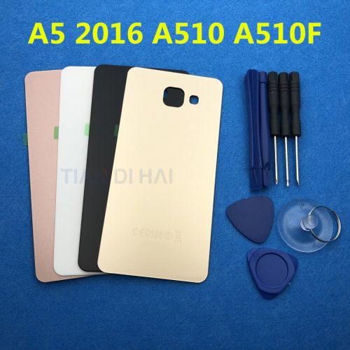 Samsung galaxy A5 battery door cover