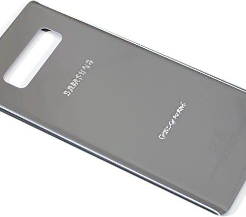 samsung galaxy note 8 battery door cover