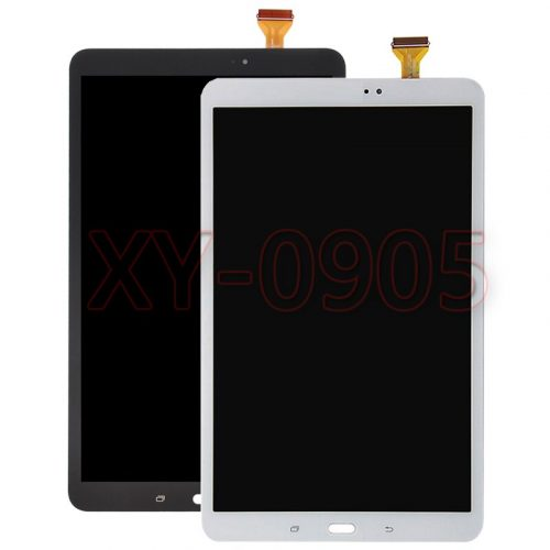 Samsung Galaxy Tab T580 Display