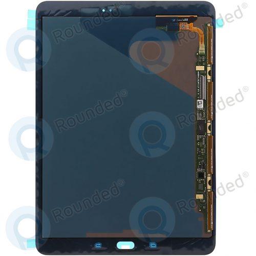 Samsung Galaxy Tab 815