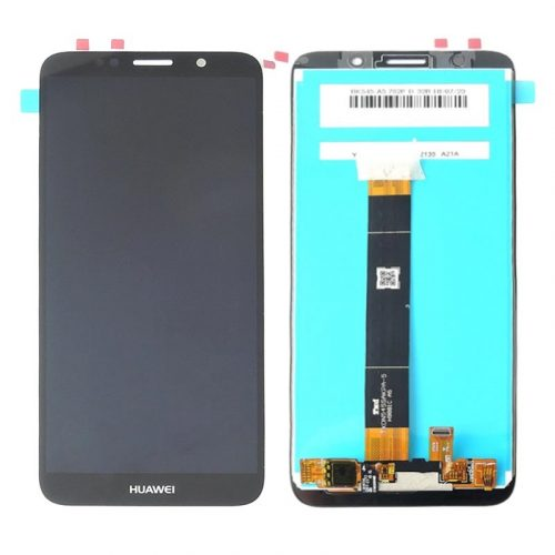 Huawei Y5 Prime (2018)display
