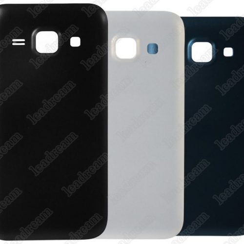 Samsung Galaxy J1 Ace back-shell