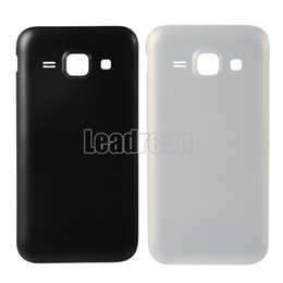 Samsung Galaxy J1 Mini (2016) back-shell