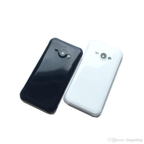 Samsung Galaxy J110