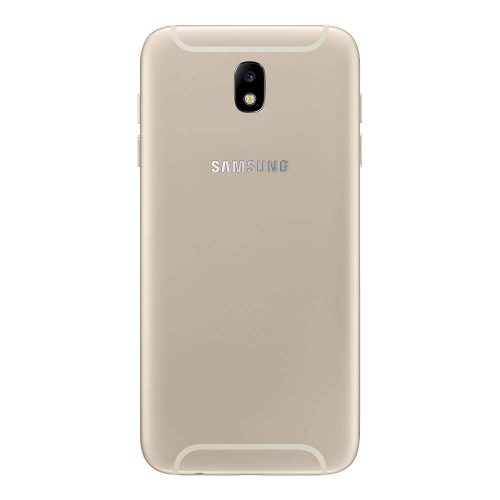 Samsung Galaxy J7 Pro (2017) back-shell