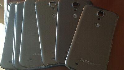 Samsung Galaxy Mega 6.3 back-shell
