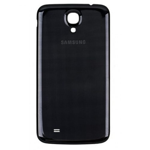 Samsung Galaxy Mega 6.3 back-shell